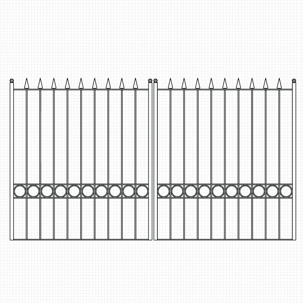 Felbrigg Design